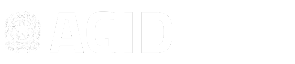 Logo AGiD Cloud Marketplace
