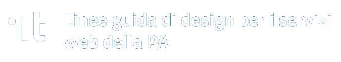 Logo Design Italia